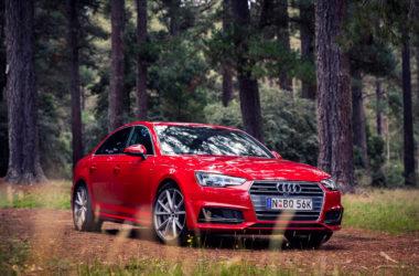 Audi A6 на запчасти. Авто на разборку