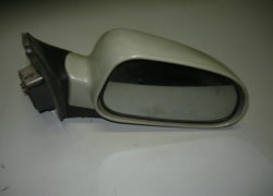 Зеркало боковое правое электро Chevrolet Lacetti 96545714