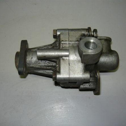 Насос гидроусилителя для Audi 100