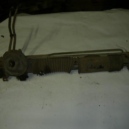 Рулевая рейка для Ауди 100 45 кузов