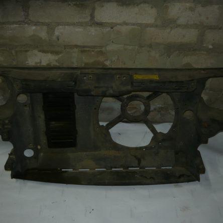 Передняя панель (телевизор) VW Golf III vento 1H0805594C